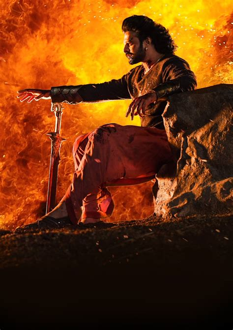 bahubali theme ringtone download prabhas baahubali 2 the conclusion 2017 movie latest