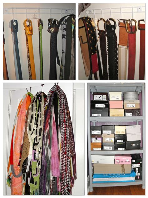 organizing ideas for small bedrooms delightful ideas on how to organize a small closet roselawnlutheran