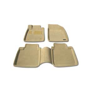 Lexus Floor Mats Es350 Findway 3d Floor Mats For 2007 2012 Lexus Es350 37050bg