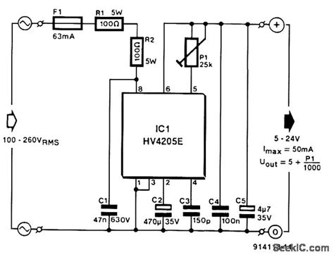120 vac wiring wiring a 120 vac led light wiring and parts diagram