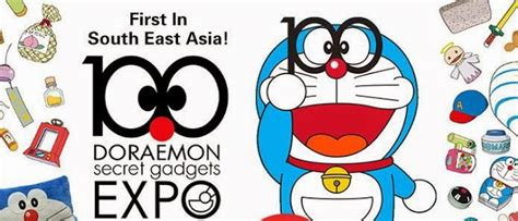 Celengan Doraemon Expo Tipe D superbuy doraemon 100 expo contest stand a chance to win
