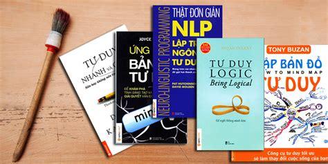 Tư Duy Logic V 224 Nghĩ Th 244 Ng Minh Hơn C 249 Ng Being Logical