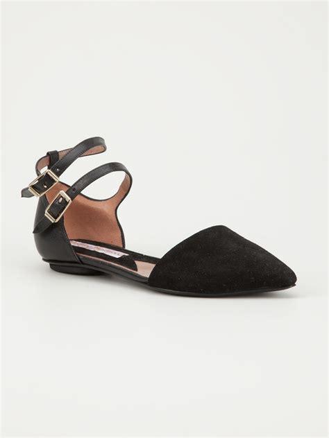 vivienne westwood flat shoes sale vivienne westwood flat shoes sale 28 images black