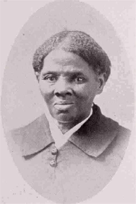 biography of harriet tubman video ron s american world harriet tubman
