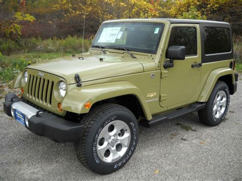 Jeep Wrangler Tow Capacity 126 Best Images About Jeep On 2013 Jeep