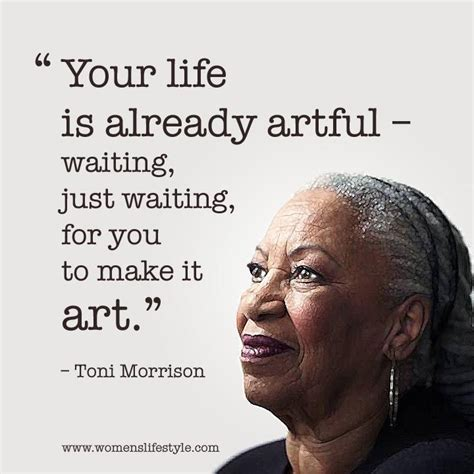 theme quotes beloved the 25 best toni morrison ideas on pinterest songs of