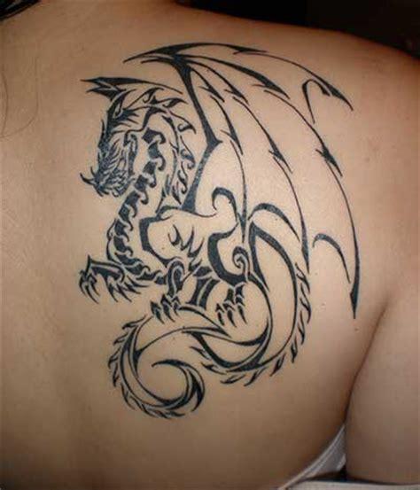 55 tatuagens de drag 195 o femininas e masculinas
