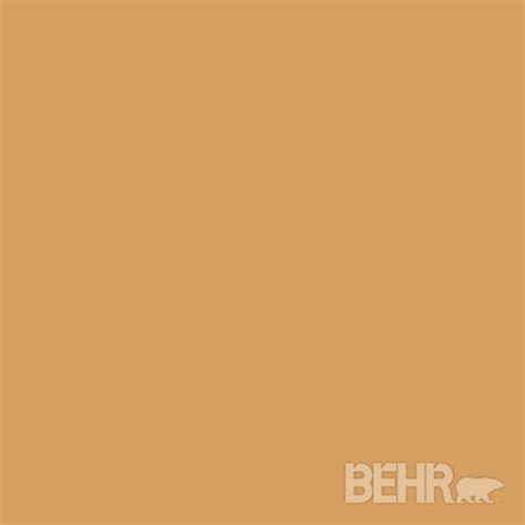 behr paint color click behr marquee paint color brew mq4 10 modern