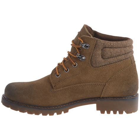 eastland boots for eastland edith boots for save 63