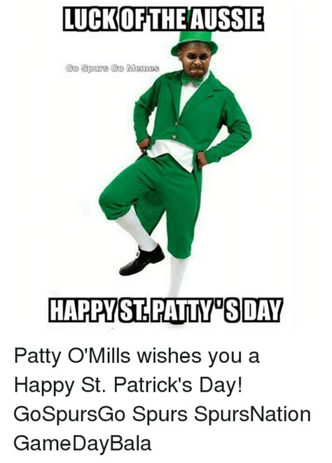 Happy St Patricks Day Meme - funny st patrick s day memes of 2016 on sizzle