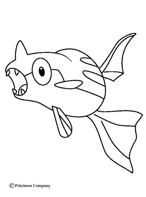 pokemon coloring pages hellokids the 25 best ideas about pokemon coloring pages on