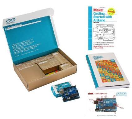 best arduino kit 10 best arduino starter kits