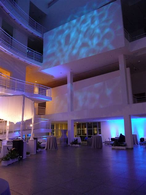 design museum event hire 12 best the art of entertaining at the high images on