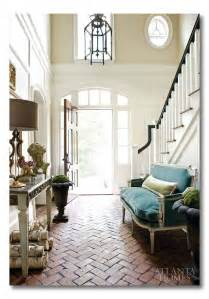 Foyer Definition Ditto Soaring Architecture Define This Foyer