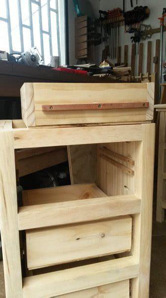 bedside tables matchbox natural pine plywood bedside pine bedside tables night stands by philbello