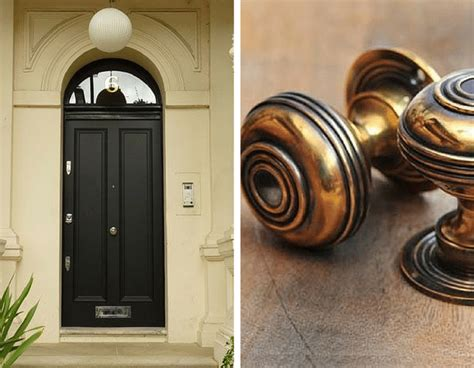 3 stylish knob styles that can enhance your kitchen small changes to enhance the style of your home london