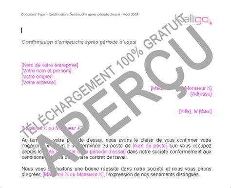 Pret Avec Un Cdd 2523 by Pret Avec Un Cdd Exemple Gratuit De Lettre Refus Par