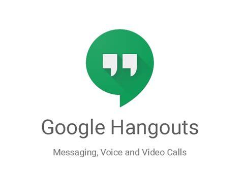 hangouts images hangouts
