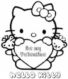 coloring pages for valentines day coloring pages 2017 dr