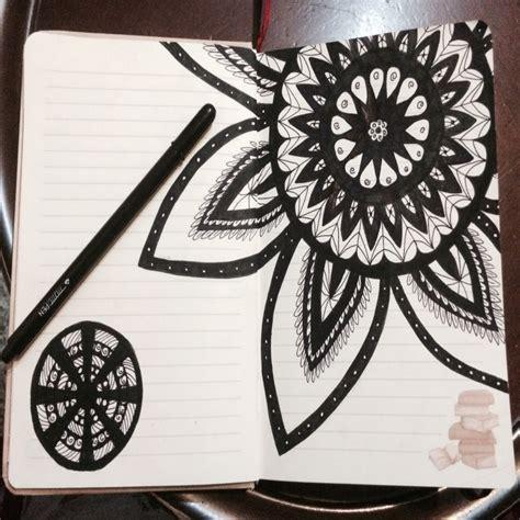 fiori da disegnare facili disegni belli e facili
