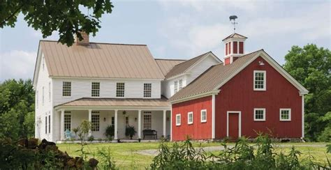 house plans that look like old houses 17 best images about farm houses on pinterest cabin