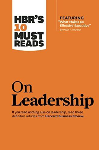 hbr s 10 must reads on mental toughness with bonus post traumatic growth and building resilience with martin seligman hbr s 10 must reads books pdf hbr s 10 must reads on leadership with featured