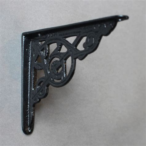 Pewter Shelf Brackets by 45 Best Ideas About Shelving Ideas On Pewter