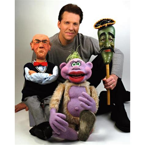 Dunham Also Search For Jeff Dunham Tour Dates And Show Tickets Eventful