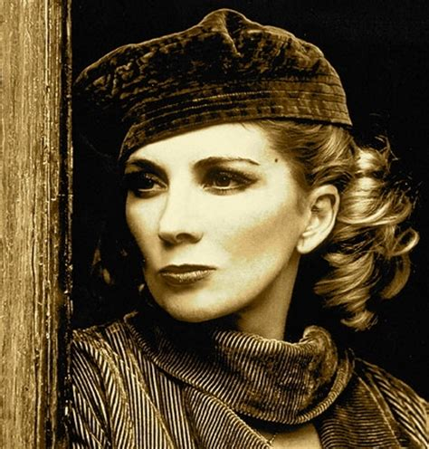 My Favourite Countess 273 best images on richardson o keeffe and actresses