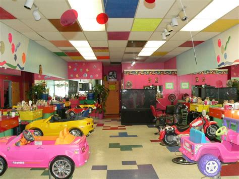 balloon cuts hair salon balloon cuts hair salon 12 photos hair salons