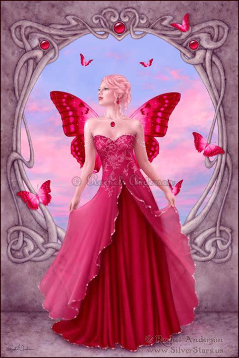 birthstones fairies fantasy images birthstone fairies hd wallpaper and