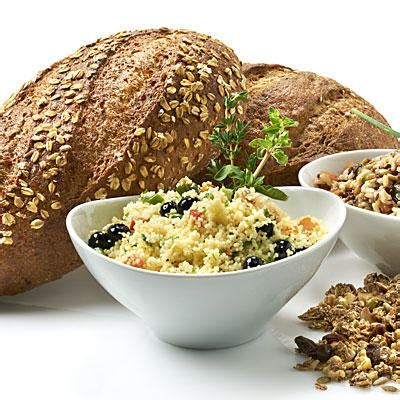 whole grains and health 18 health benefits of whole grains health