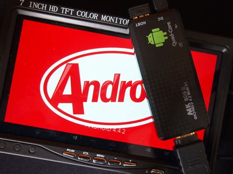 android mk android er mk 809iii android mini pc running android 4 4 2
