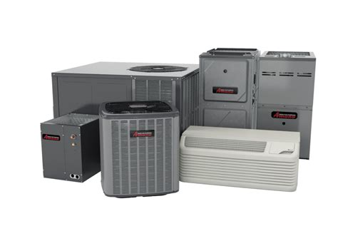 air and heating amana air conditioning peters
