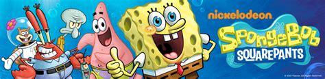 Banner Spongeboob Ii spongebob squarepants shop the winning designs threadless