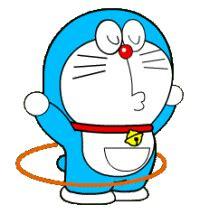 Setelan Doraemon 2 4 Tahun Lk63 gambar doraemon yang lucu 2018 187 foto gambar terbaru