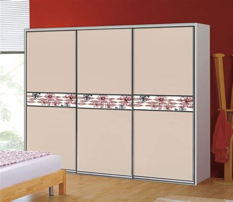 High Kitchen Cabinet by Laminated Plywood Wardrobe Fancy Bedroom Wardrobe Buy