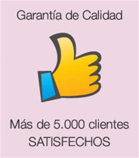 www personalizados es
