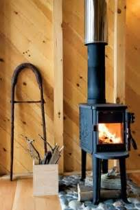 1000 images about fireplace hacks for tiny houses on