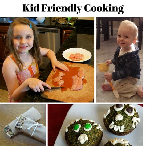 kid friendly kitchen kid friendly cooking impressions at home