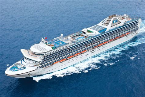 princess cruises promotions princess cruises deals discounts cruisesonly
