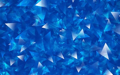 cool blue fantastic blue wallpaper 40059 1920x1200 px hdwallsource com