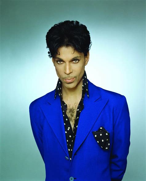 a prince prince s net worth net worth insider