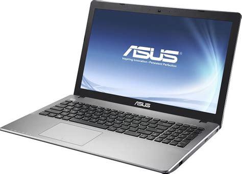 Asus X 550 Vq I5 asus x550vq 0021b notebookcheck net external reviews