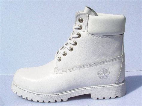 7srqa2zj cheap where can you buy white timberland boots