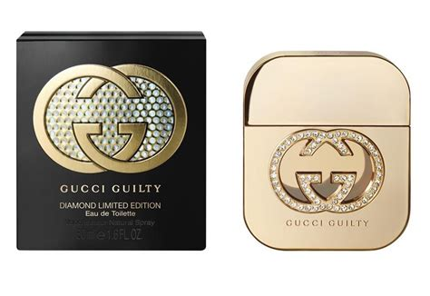 Parfum Gci Guilty Edt For gucci guilty gucci perfume a fragrance for