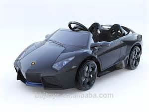 Electric Drive Car Price Cheap Children Pedal Cars For Driving Remote