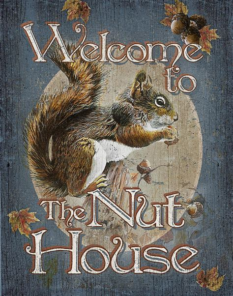 nut house nut house by jq licensing
