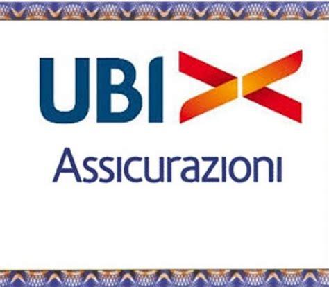 Assicurazione Ubi Banca by Ubi Cede Le Assicurazioni Ad Ageas E Bnp Paribas