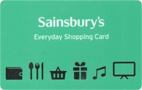 Primark Gift Card Sainsburys - thegiftcardcentre co uk sainsburys gift card